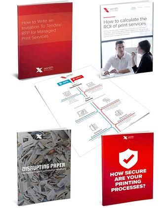MPS Toolkit
