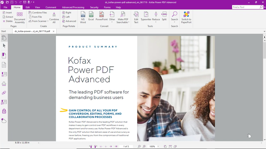 Power PDF 1