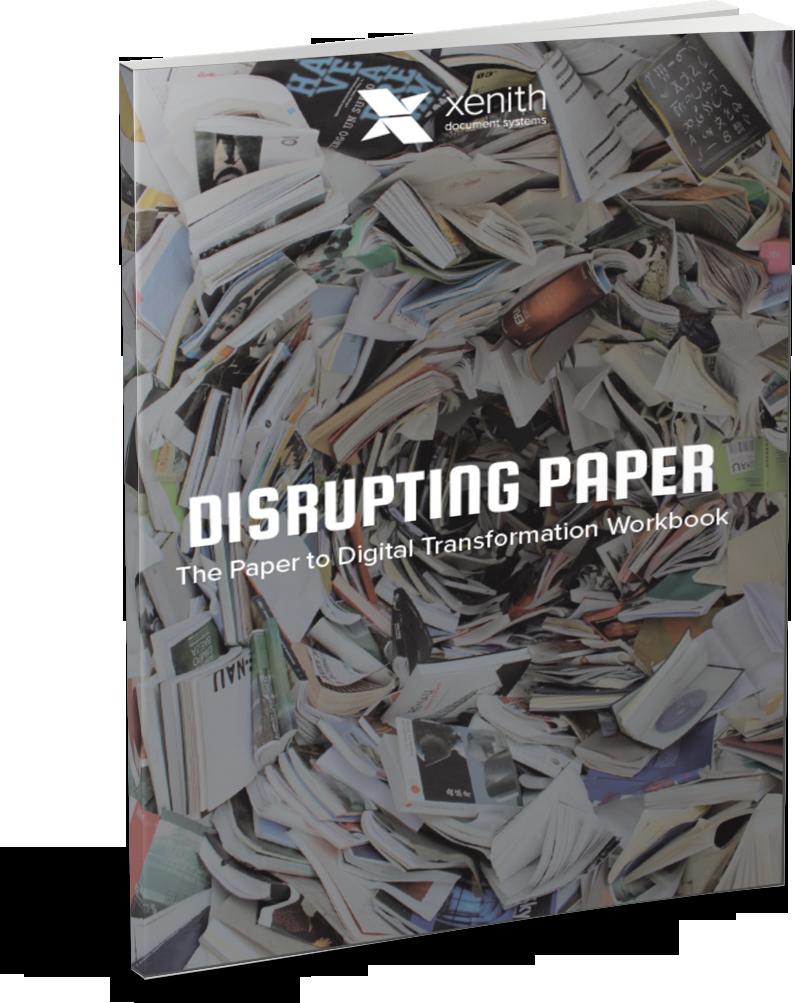 Disrupting Paper - PDF.png