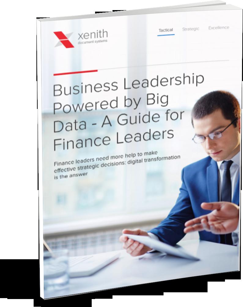 Big Data Business Leader.png