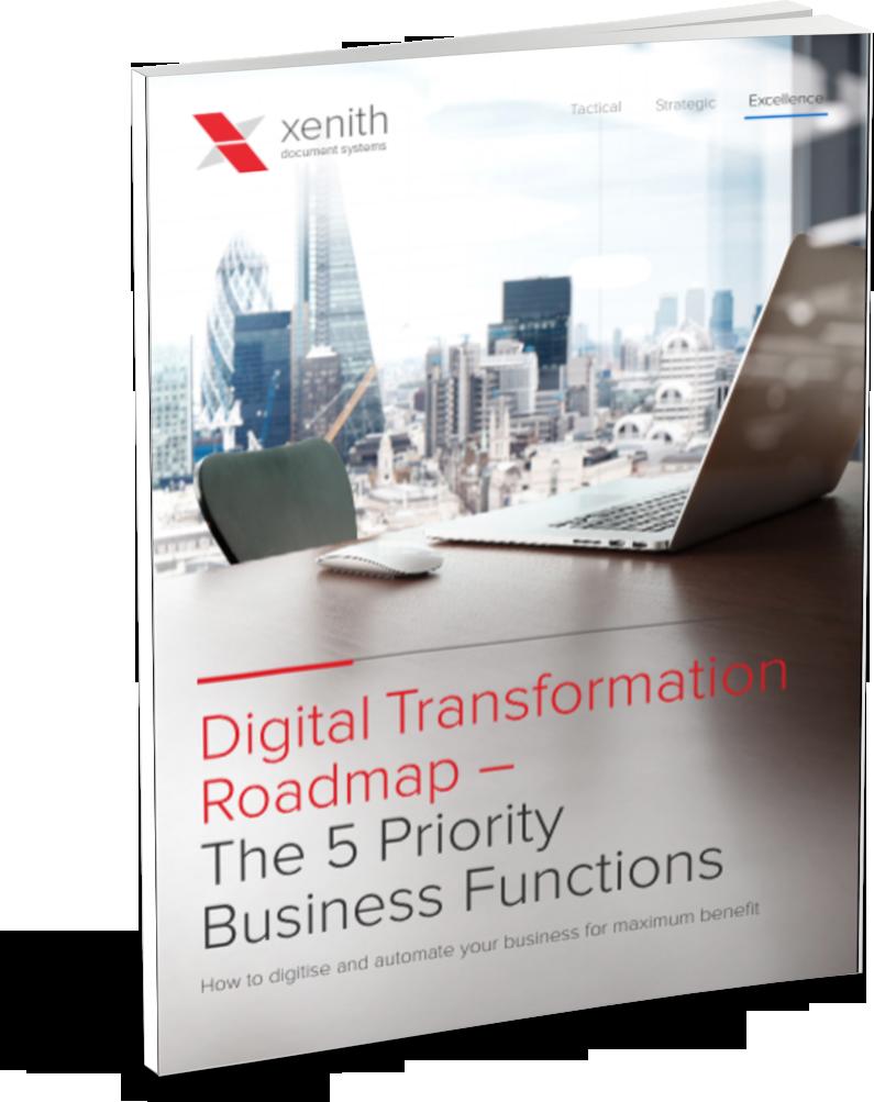 DT 5 Business Processes.png