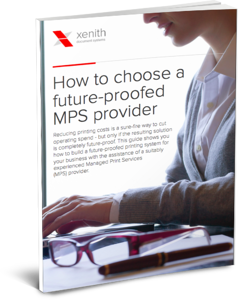Future proofed MPS provider.png