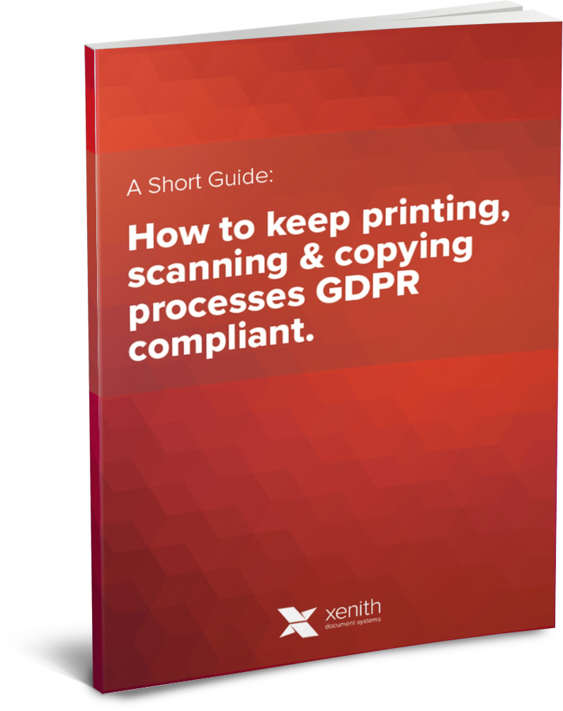 How to keep printing, scanning & copying processes GDPR compliant..png