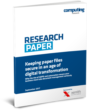 Keeping paper files secure in an age of digital transformation.png