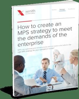MPS Strategy Demands of Enterprise.png
